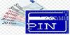 Contant of per pin