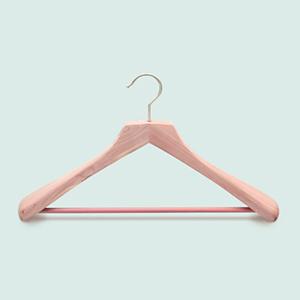 ceder hanger